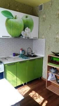 Продам 1-комнатную квартиру в нюр - Фото 1
