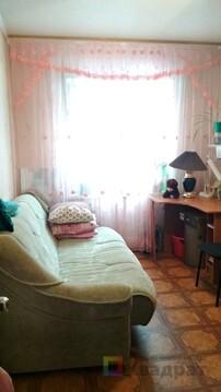 Продам 4-комнатную квартиру на 22м районе - Фото 5