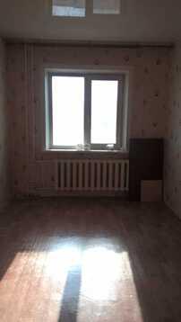 Квартира, ул. Усть-Илимская, д.5 - Фото 4