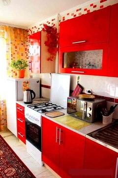 Сдается 1-ком квартира на Чернышевского, 9 - Фото 1