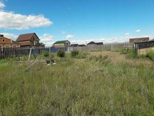 Продажа участка, Черногорск, Ул. Тельмана - Фото 1