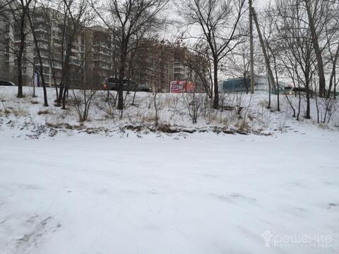 Продается земельный участок, г. Хабаровск, ул. Свердлова - Фото 2