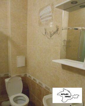 Сдается в аренду квартира г.Севастополь, ул. Челнокова - Фото 5