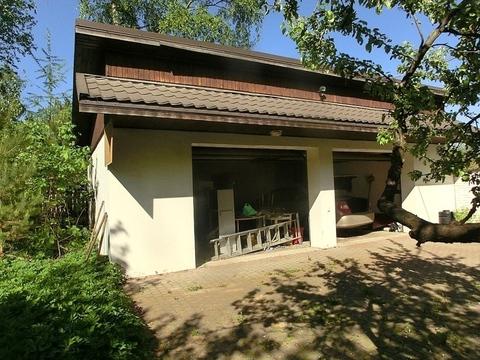 Добротный жилой дом 139 м2 во всеволожске. - Фото 2