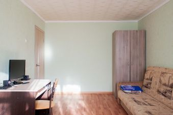 Аренда квартиры посуточно, Калуга, Ул. Тульская - Фото 2