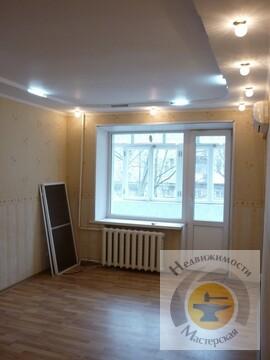Сдам в аренду 2 комнатную квартиру Евро р-н ул. Шило - Фото 1