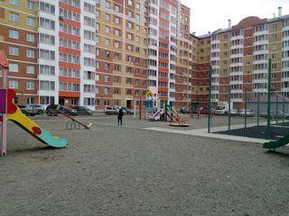 Продажа квартиры, Абакан, Ул. Маршала Жукова - Фото 1