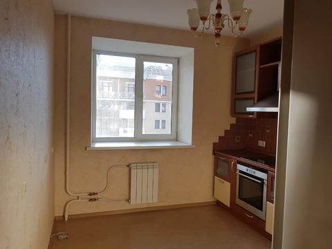 Квартира, ул. Белинского, д.35 - Фото 4