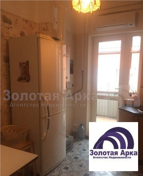 Продажа квартиры, Краснодар, Им Митрофана Седина улица - Фото 2