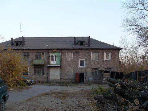 Сдается в аренду производственное помещение по адресу: город Липецк, . - Фото 1