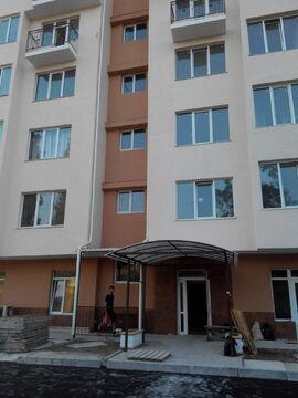 Продается коммерческое помещение 162кв.м. Нахимовский район - Фото 1