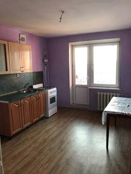 Квартира, ул. Светлая, д.4 к.А - Фото 5