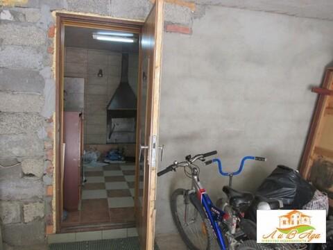 Продажа гаража, Анапа, Анапский район, Кооперативная ул - Фото 2