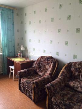 Продажа квартиры, Воронеж, Авиастроителей наб. - Фото 5