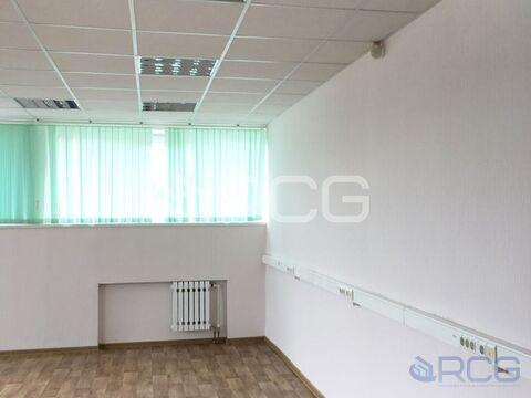 Аренда офиса, Подольск, Г. Подольск - Фото 3