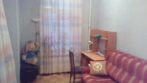 Комната 36м2 - Фото 3