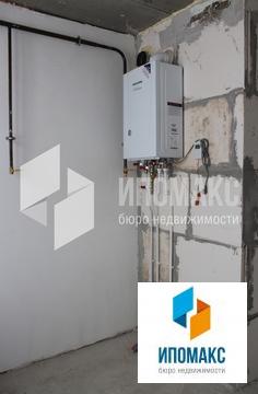 Продается 2-комнатная квартира в ЖК Борисоглебское - Фото 3