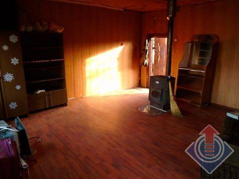 Продажа 1/2 доли жилого дома в д. Башкино - Фото 5