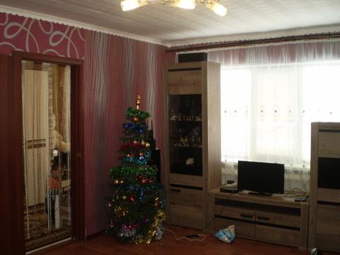 Объявление №49828012: Продаю 2 комн. квартиру. Ракитное, Заводской пер., 2,