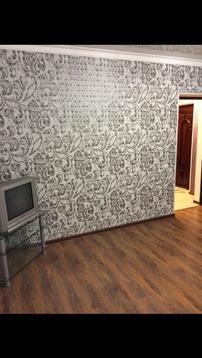 1 комнатная квартира ул. Нежнова 21 - Фото 5