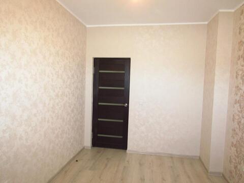 Продажа квартиры, Улан-Удэ, - - Фото 2