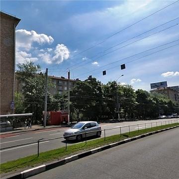 Продажа квартиры, м. Нагатинская, Каширское ш. - Фото 5