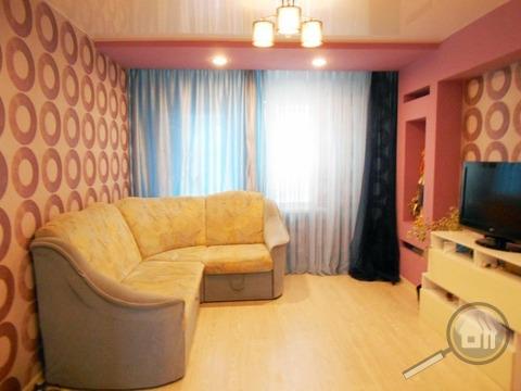 Продается 3-комнатная квартира, ул. Карпинского - Фото 5