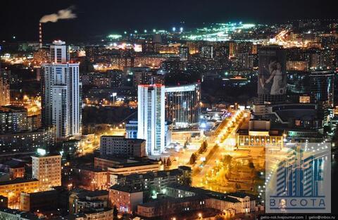 Аренда квартиры, Екатеринбург, Ул. Февральской революции - Фото 4