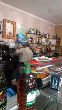Продажа прибыльного готового бизнеса в Испании - Фото 1