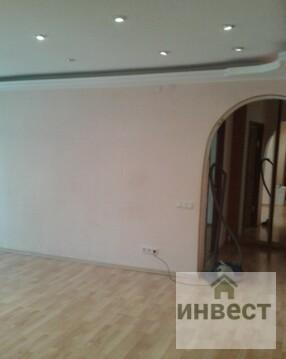 Продается 3-х комнатная квартира, Микрорайон Южный , г. Наро-Фоминск, - Фото 2
