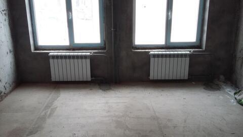 Продам помещение, 250 м2 - Фото 5