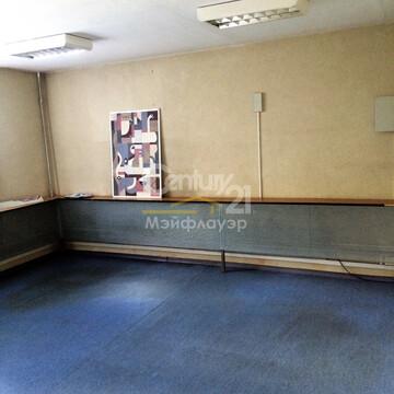 Сдам офисное помещение ул. Сурикова 6, 76 кв.м. - Фото 2