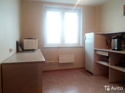 Квартира в новом доме! Отличная цена! - Фото 3