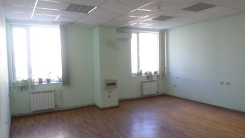 Сдаётся офисный блок - 150 кв.м. - Фото 4