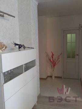 Квартира, ул. Татищева, д.49 - Фото 3