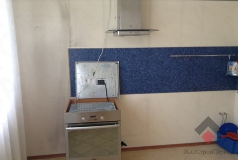 Продам 3-к квартиру, Одинцово г, улица Чистяковой 2 - Фото 4