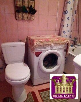 Продается квартира Респ Крым - Фото 3