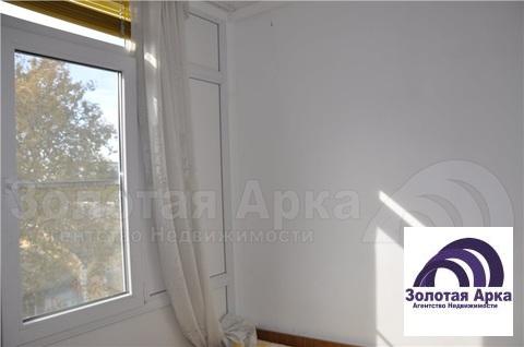 Продажа квартиры, Туапсе, Туапсинский район, Ул. Гоголя - Фото 4
