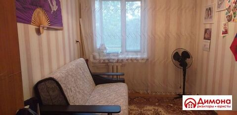 Квартира, пр-кт. Ленина, д.85 - Фото 3