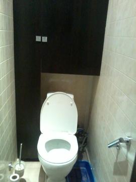 Продается 2-х комнатная квартира в г. Лосино-Петровский - Фото 4