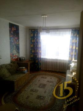 Продажа квартиры, Дедовск, Истринский район, 1-я Волоколамская улица - Фото 2