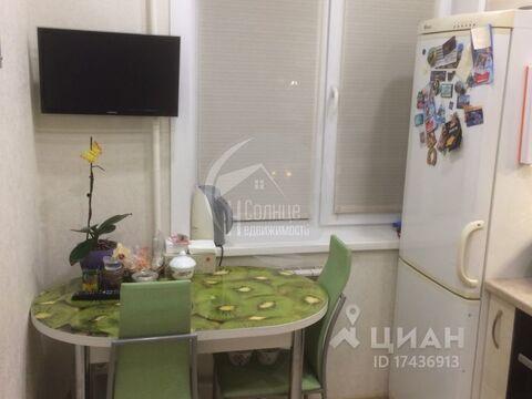 Продажа квартиры, Южно-Сахалинск, Улица М.А. Пуркаева - Фото 2