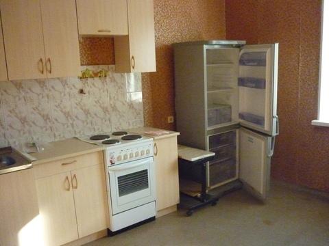 Квартира, ул. Ленинского Комсомола, д.5 - Фото 1