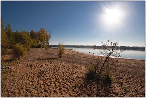 Продам участок на берегу водохранилища - Фото 5