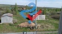 "Участок 10 соток в СНТ ""Родник"", Калининский р-н - Фото 2"