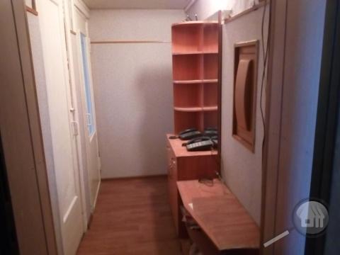 Продается 1-комнатная квартира, ул. Каракозова - Фото 2