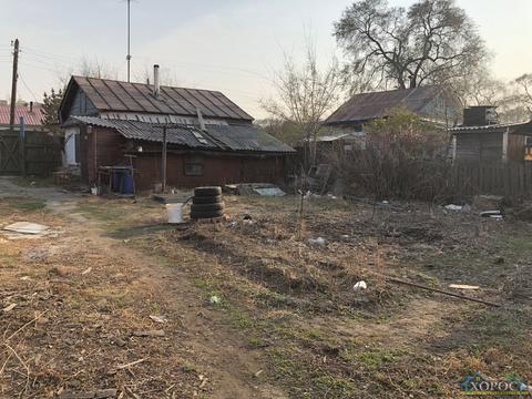 Продажа квартиры, Благовещенск, Ул. Чехова - Фото 2