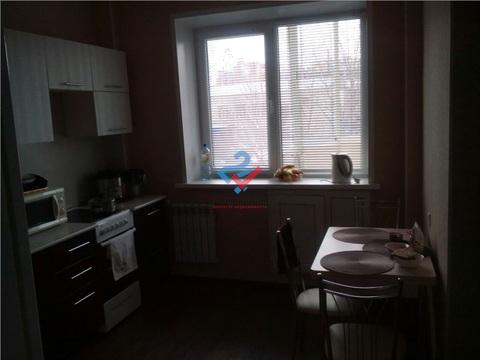 Квартира по адресу г. Уфа, ул. Бакалинская 19 - Фото 4