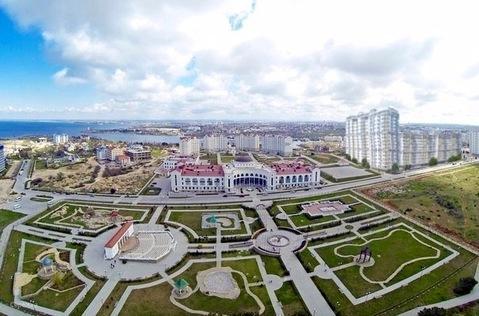 Комфортабельные апартаменты в парковой зоне по ул. Парковая - Фото 3