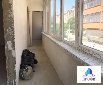 Объявление №61459234: Квартира 3 комн. Геленджик, Курортная ул., 14Бк1, 14,